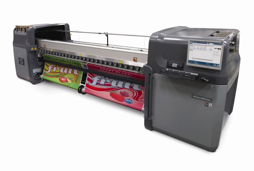 HP-Scitex-LX800-Printer