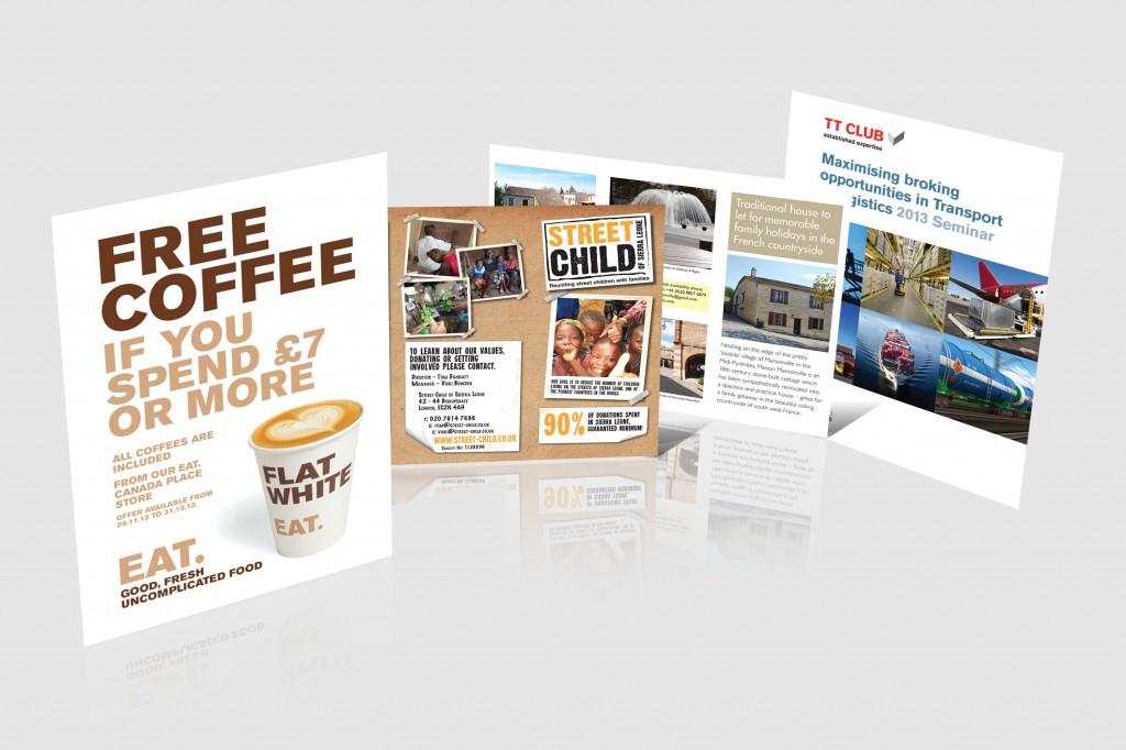 leaflets1