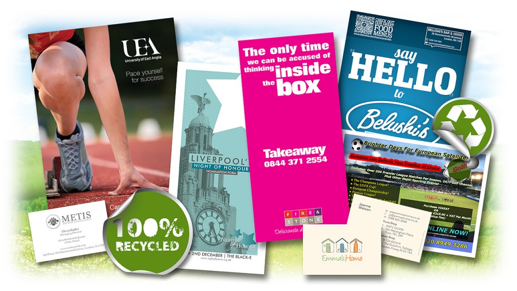 solopress-recycling-flyers-leaflets-brochures-stationery-printing